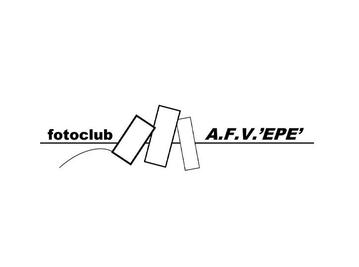 Fotoclub AFV Epe