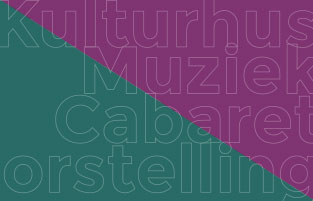 Nieuws Kulturhus Epe