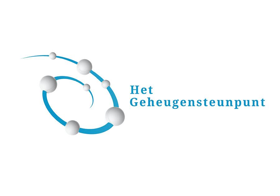 Logo Het geheigensteunpunt