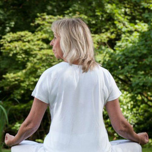Yoga Epe